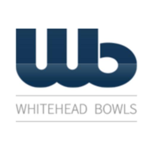 Whitehead Bowls
