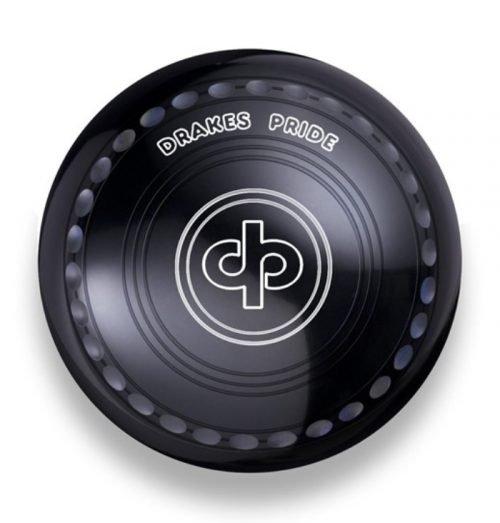 Drakes Pride Advantage Bowl (Black)