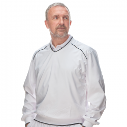 Drakes Pride Sirocco Wind Shirt