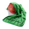 Drakes Pride Towel