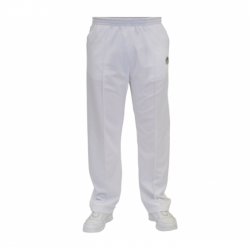 Mens Bowls Trousers