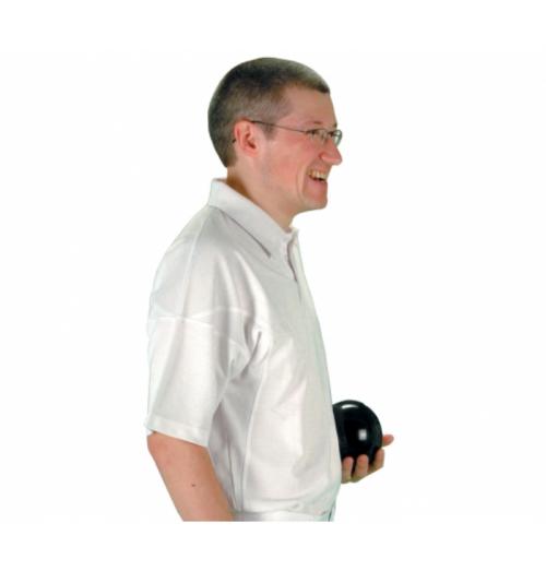 Emsmorn Polo Sportex Shirt