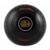 Henselite Classic Bowl (Black)