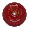 Henselite Tiger Pro Bowl (Coloured)