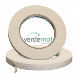 Replacement Line Tape (Per Roll)