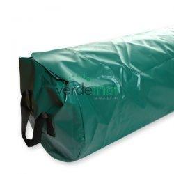 Storage Carpet Bag