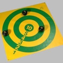 Target Bowls Diamond
