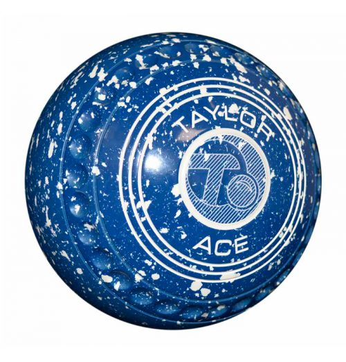 ThomasTaylor Ace Bowl (Various Colours)