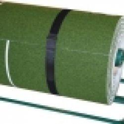 Velcro Carpet Holding Straps