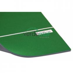 Verdemat Blus (Medium)