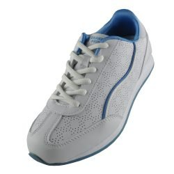 Drakes Pride Ladies Cosmic Shoe