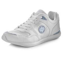 Drakes Pride Ladies Nova Bowls Shoe