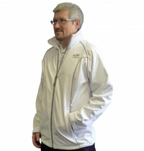 Emsmorn Ventilite 2 Breathable Jacket