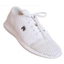 Henselite Ladies HL72 Shoe