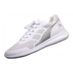 Henselite Ladies HL74 Bowls Shoe
