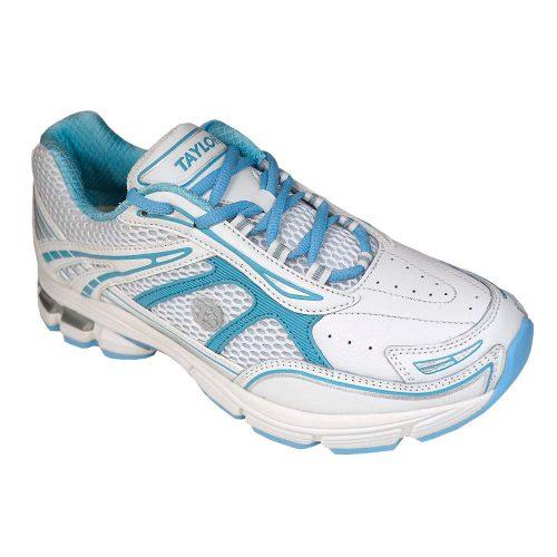 Taylor Ladies ULTRX Shoe