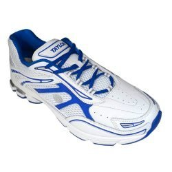 taylor ULTRX trainer