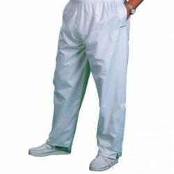 Ventilite 2 Breathable Unisex trousers