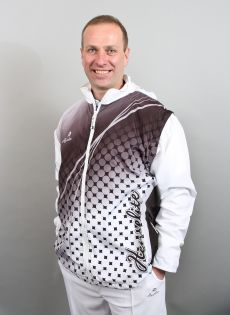 Henselite All-In-One Jacket
