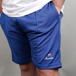 Henselite Britannia Sports Shorts