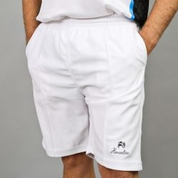 Henselite Gents Sports Shorts