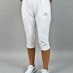 Henselite Ladies Sports Cropped Trousers