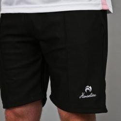 Henselite Sports Shorts Black