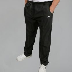 Henselite Sports Trouser Unisex