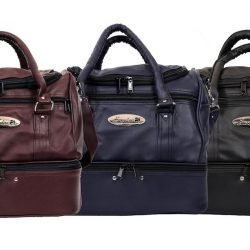 Henselite Sydney Carry Bag