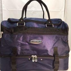 Henselite Victoria Carry Bag