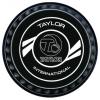 Thomas Taylor International Bowl
