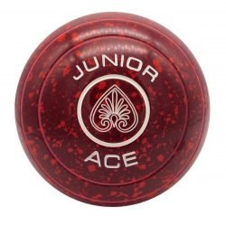 Taylor Junior Ace Bowl (Coloured)