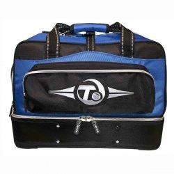 Taylors Midi Sports Bag