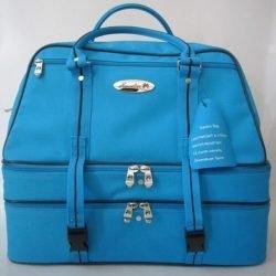 Henselite Darwin Carry Bag